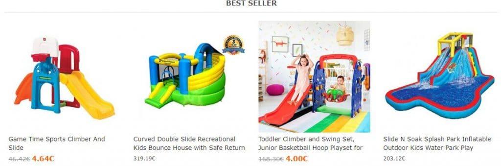 Buy.uyuntershop.com Tienda Falsa Online