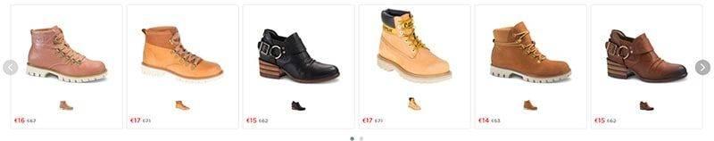 Catestore.online Tienda Online Dudosa