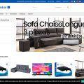 Alianglobal.com Tienda Online Dudosa Electronica Mueblesw